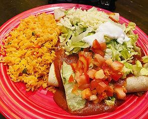El Camino Enchiladas Supremas.jpg