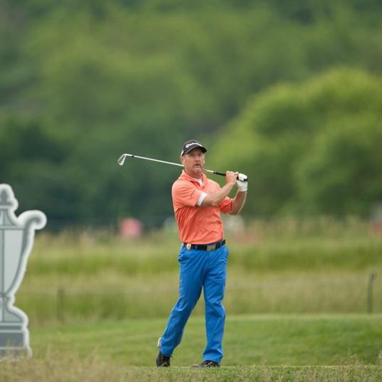 Jim Estes Golf PGA Golf Instructor Olney Park MD