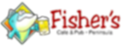 Fishes Cafe & Pub Peninsula Ohio, Breakfast on weekends only