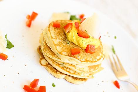 pancake-1804463_1920.jpg