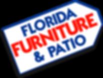 Florida Furniture & Patio • Sarasota