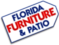 Florida Furniture & Patio • Sarasota