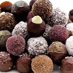 Assorted Truffles.jpg