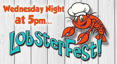 Lobster-fest-WIX.jpg
