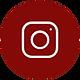 La Violetta instagram.png