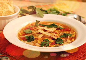 El Camino Food 12.jpg