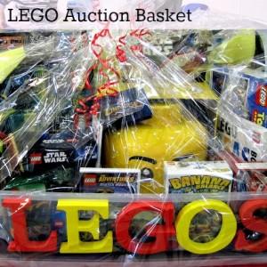 LEGO-raffle-basket-300x300