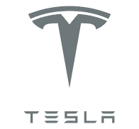 Tesla-Logo-Png-Hd_edited.png