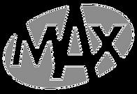 kisspng-omroep-max-logo-television-public-broadcasting-max-payne-5ad061244eb250_edited_edi