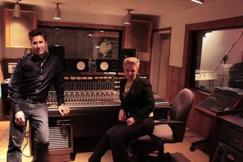 RCA Victor Studio