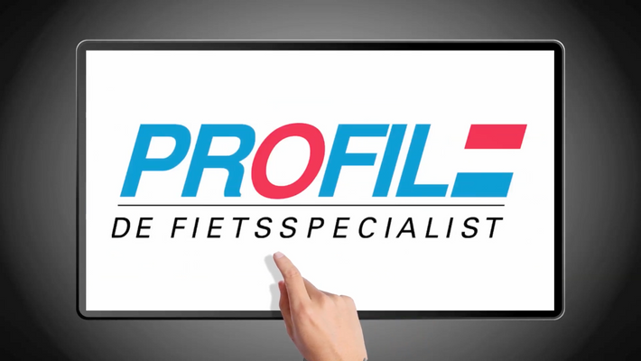 In 1996 Angela Shuman was one the composers and producers for the longest running RTV commercial in The Netherlands. Airing for more than 25 years in its original form. Profile De Fietsspecialist. Also in Germany as Der Fahrradspezialist.