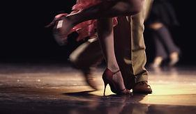 Ballroom dancing, Latin American dancing, Salsa, Stonegate, East Sussex