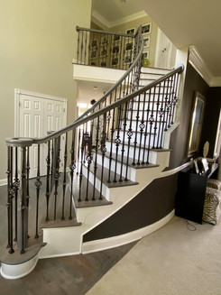 Residential Interior (Staircase).jpg