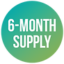 6-Month-Supply.png