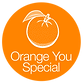 Orange-You-Special.png