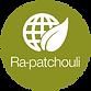 Rapatchouli.png