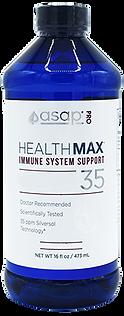 HealthMax-35-Silver.png