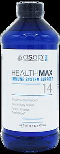 HealthMax-14-Silver.png