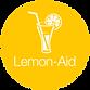 Lemon-Aid.png