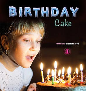 Birthday Cake $NZ 39.99 (6-pack)