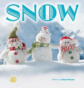 Snow $NZ 39.99 (6-pack)