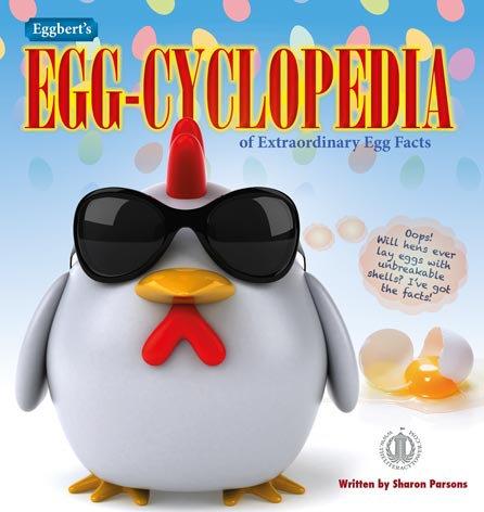 Eggbert's Egg-Cyclopedia