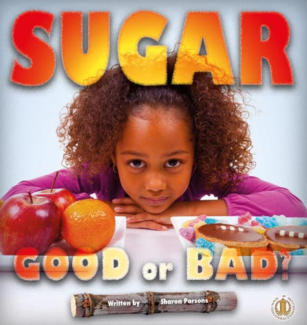 Sugar Good or Bad?