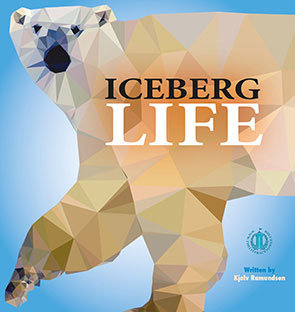Iceberg Life $NZ 39.99 (6-pack)