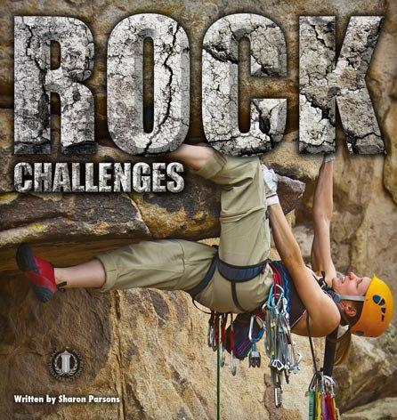 Rock Challenges