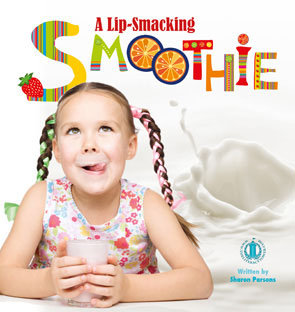 Lip-Smacking Smoothie $NZ 39.99 (6-pack)