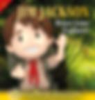 Foundation Teacher Editions