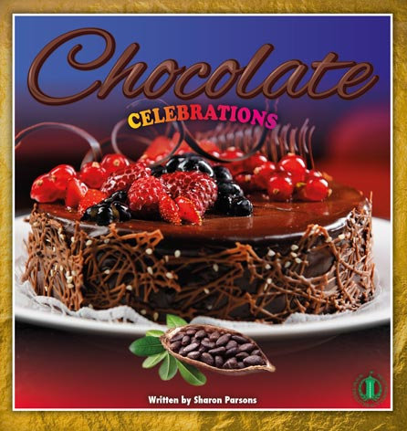 Chocolate Celebrations
