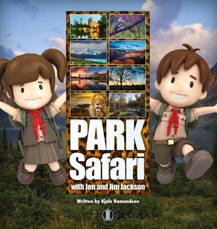 Park Safari