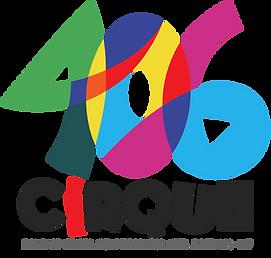 406cirque logo.png