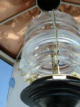Lens in Lantern.jpg