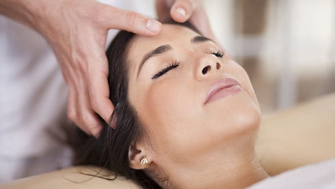 Indian_head_massage-1024x576.jpg