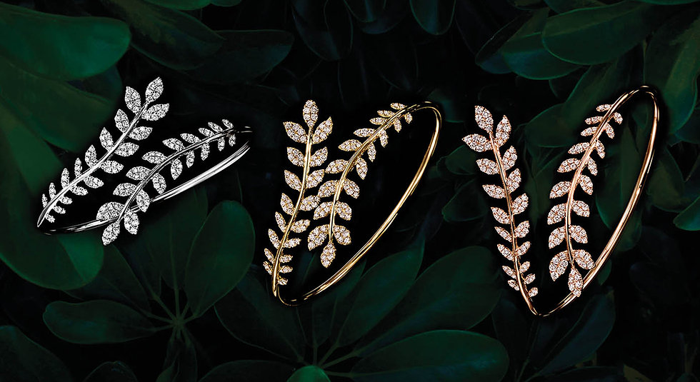 Sik Ki Jewelry.jpg