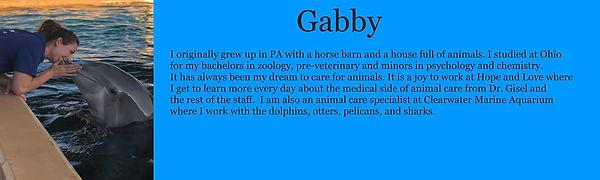 Gabby001-1.jpg