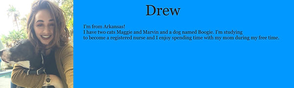Drew001-1.jpg