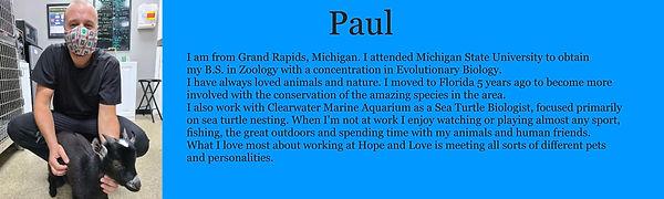 Paul-1.jpg