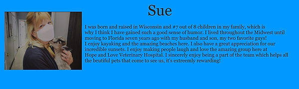 Sue-1.jpg