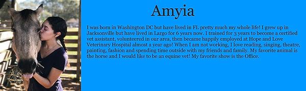 Amyia001-1.jpg