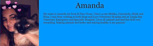 Amanda001-1.jpg