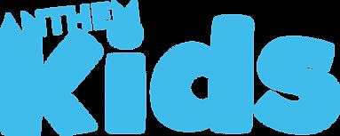 NA-Kids-Logo-Color.png