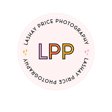LASHAY PRICE PHOTOGRAPHY.png