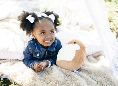 Children Photographer | LaShay Price Photography| Columbia, SC