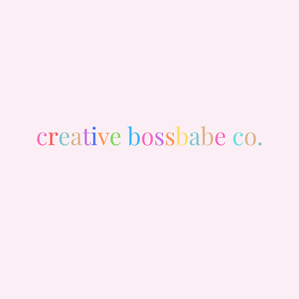 creative boss babe (2).png