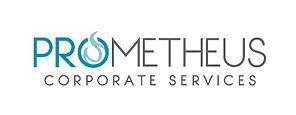 prometheus_logo.jpg