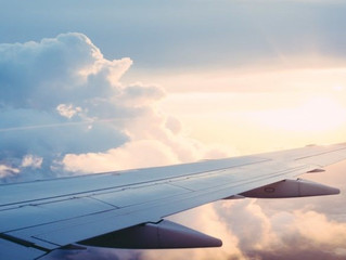 Innovations in Blockchain Aerospace Tech Ready to Launch