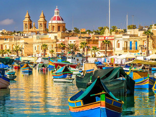 Cryptocurrency Law is edging very close in Malta